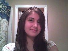 Marissa Liggett, 15, has not been seen since she left Elkhart Memorial High School Monday, August 24.