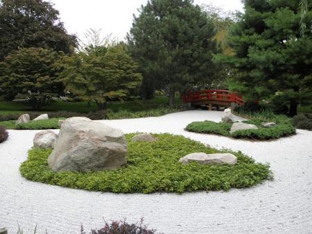 aashiojiri-garden